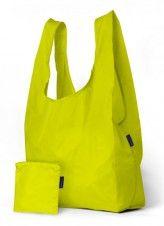 A must have for your next beach destination!  BAGGU standard bag // www.islandbeachgear.com