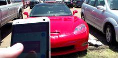 How to hack a Corvette with a text message  http://www.zdnet.com/article/how-to-hack-a-corvette-with-a-text-message/?utm_content=buffer4cc91&utm_medium=social&utm_source=pinterest.com&utm_campaign=buffer#ftag=RSSbaffb68 #corvette #security
