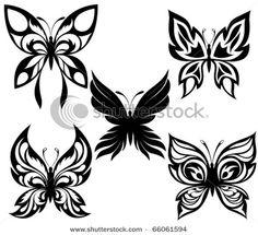 bleach pen design
