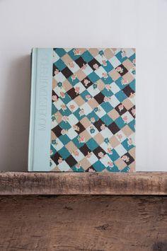 Livres de couture Magie des travaux d'aiguille par AmalgamBoutique Couture, Nice, Sew, Livres, Nice France