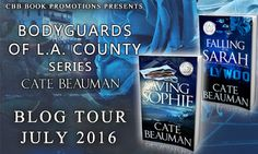 http://maureensbooks.blogspot.nl/2016/07/blog-tour-bodyguards-of-la-county-by.html