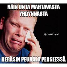 Huomenta. #uni #mahtava #pahamieli #herätys #perse #meemi #meemit #yhdyntä #seksi #yksin #huono #itku