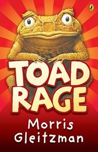 Toad Rage Down to Earth 2009 by Gleitzman Morris 0141306556 for sale online Morris Gleitzman, School Hols, Kids Chapter Books, Books Australia, Australian Authors, Buying Books Online, Reluctant Readers, Penguin Classics, Penguin Random House
