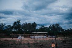 Photographer: Hugo Coelho Fotografia (@hugocoelhofotografia on Instagram) Flowers and coordination: Rebecca at Runaway Romance (@runaway_romance on Instagram) Bush Wedding, Running Away, South Africa, Safari, Dolores Park, Romance, Flowers, Travel, Instagram