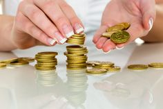 How to Be Financially Stable After Retirement - Get To Saving