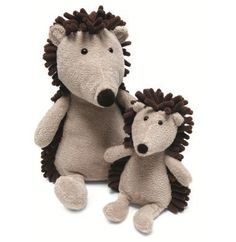 Jellycat Noodle Hedgehog Small by Jellycat, http://www.amazon.com/dp/B008X5BHHE/ref=cm_sw_r_pi_dp_18gUrb14AFE15