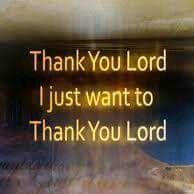 lauralovegod's prayer