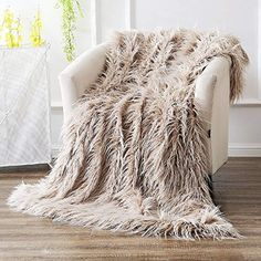 Living Room 61 X 30 Bringing More Convenience To The People In Their Daily Life Sofa Battilo Fluffy Faux Fur Sheepskin Rug Chair Cover Seat Pad Home Carpet Floor Mat For Bedroom