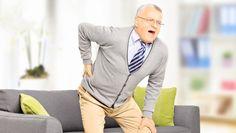 Lage rugpijn is een veel voorkomend en vaak pijnlijk fenomeen: acht van de tien volwassenen krijgen er ooit mee te maken. Overbelasting van rugspieren is de meest waarschijnlijke oorzaak. Je kunt er zelf veel aan doen om lage rugpijn te voorkomen en om herstel te bevorderen.