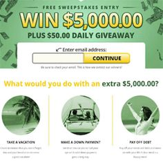 Heres How To Get A Jared Jewelers Gift Card Jared Jewelers is a