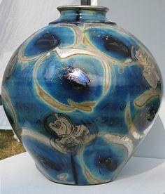 tony laverick | 365px-428px-keramisto-fair.jpg