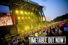 Frequency, The Journey, Concert, Link, Galaxies, Recital, Journey, Concerts, Festivals