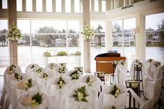 Angsana Laguna Phuket -#Wedding #Bangtao #Laguna #Phuket #Thailand