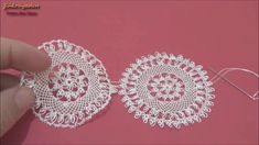 Needle Bearing Bedroom and Showcase Team Motif Lace Bedroom, Youtube Trending, Crochet Lace Edging, Needle Lace, Irish Lace, Hand Quilting, Decorating Blogs, Handicraft, Tatting