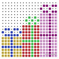 Kado's.jpg 2.327×2.327 pixels
