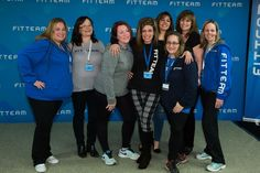 FITTEAM family! #fitteamfit#weightloss#energy#eatrealfood Don't wait start today!  www.fitteam.com/kted