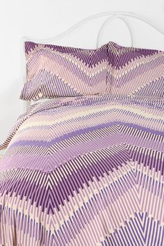 Urban Outfitters - Bedding....i love this