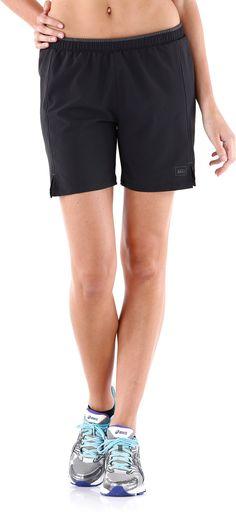 63389d678adb1 Rei Female Fleet Long Shorts - Women s Teen Girl Fashion