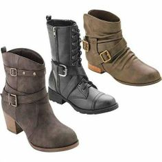 Bongo women's boots @Michelle Sears ugg Cyber Monday View More: www.yi5.org