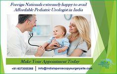 494 Best India Laparoscopy Surgery Site images in 2019