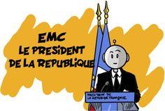 Presentation_EMC_president1_BdG