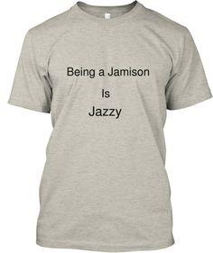 Jazzy Jamison Nude Photos 25