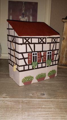 Die 59 Besten Bilder Von Deko Holzhauschen In 2019 Wooden Cottage