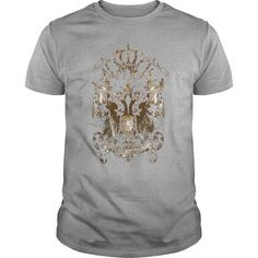 Cool Imperial Death March T shirts