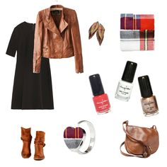 #ringbow#outfit#getthelook