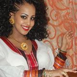 Ethiopian ladies for marriage