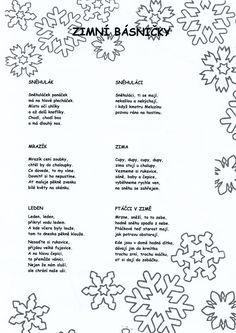 podzim básničky - Hledat Googlem