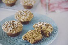 예보 오트밀로 만든 '오트밀 펌킨 머핀'입니다! 정말 먹음직 스럽지 않나요? 이렇게 추운날 따듯한 예보 비타민 커피와 함께 먹는다면 43가 필수영양소도 섭취하고 맛있게 즐길 수 있어 일석이조겠죠! 자세한 레시피는 블로그(http://ift.tt/1Zm2oNp)에서 확인해주세요 #머핀 #레시피 #베이킹 #muffin #baking #recipe #oatmeal #오트밀 #예보 #건강 #영양 #영양소 #health #사업 #성공 #필수영양소 #예보코리아 #예보43 #예보43코리아 #business #success #networkmarketing #네트워크마케팅 #개인사업 #yevo43korea #yevokorea #nutrition #yevo #essentialnutrients 예보43 커뮤니티 매니저