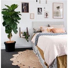 Simple Style Co offers a beautiful range of Scandinavian & Nordic inspired homewares, furniture & lifestyle products. Free shipping on Armadillo&Co rugs.