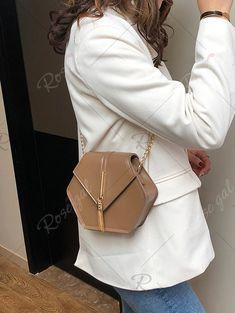 Details about  /Hot 15.75 ~ 78.74 Inch Flat Chain For Handbag Or Shoulder Strap Bag Round Head L