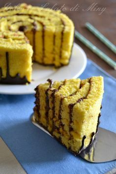 Cake swivel nutella Dolce e Salato Miky Pie Cake, No Bake Cake, Brownie Muffin Recipe, Dessert Cake Recipes, Gingerbread Cake, Classic Cake, Italian Desserts, Specialty Cakes, Sweet Cakes