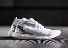 2588325d1 1505 Best Shoes  images