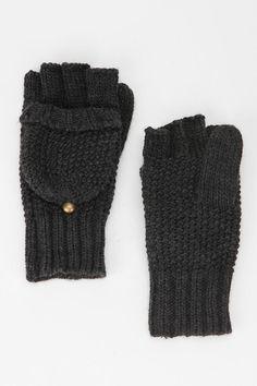 BDG Convertible Glove