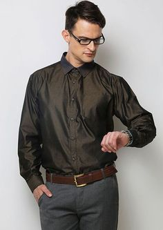 yepme-schaffer-premium-formal-shirt-black-today-online-shopping-offers-in-india-branded