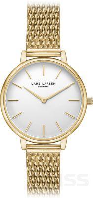 Złoty jesienny Lars Larsen! #larslarsenWatch #larslarsen #autumn #night #watch #watches #butikiswiss