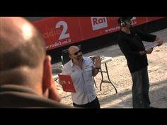 Il Ruggito del Coniglio a Lecce per premiare la #raccolta #differenziata del #vetro di qualità! - #CoReVe Consorzio #Recupero Vetro - #recovered #glass via @YouTube