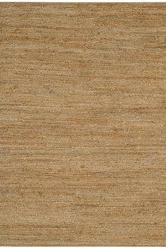 Soumak Jute Rug - 4 Sizes Available - 5 Colours - Rugs - Rugs & Flooring