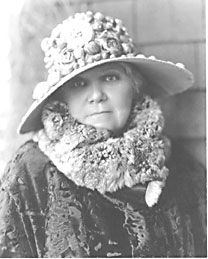 "Minerva Hamilton Hoyt (1866–1945) was a South Pasadena socialite whose relentless crusade to preserve the deserts of Southern California earned her international fame as the ""Apostle of the Cacti"" and a place in history for her role in establishing Joshua Tree National Park."