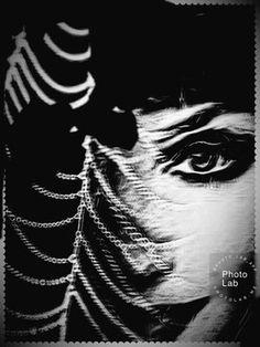 Satu Ylävaara (@SatuYlavaara) / Twitter Graphic Art, Artwork, Abstract, Twitter, Photography, Summary, Work Of Art, Photograph, Auguste Rodin Artwork