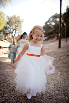 1000 images about flower girl on pinterest wedding Wedding dress design tool