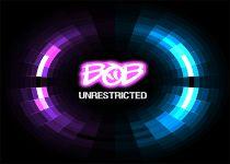 Bob (Unrestricted) Kodi Addon