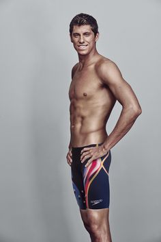 Conor Dwyer Hot+amazing swimmer=PERFECT