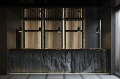 Yangzhou Vanke Clubhouse - Google Search