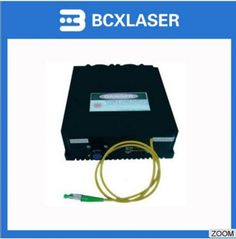 wuhan bcxlaser high quality low price single mode CW fiber lasers source for laser marking machine for sale #Affiliate
