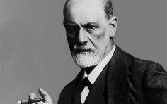 15 γνωμικά του Ζίγκμουντ Φρόυντ.Απόψεις του βαθυστόχαστου αναλυτή του 20ου αιώνα