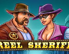 Game Slot, I Am Game, Sheriff, Game Design, New Work, Behance, Profile, Games, Gallery